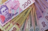 На Харківщині виплати пенсіонерам здійснюються сповна