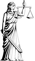 Угоди в кримінальному  провадженні