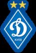 В Украине и России в конце июня стартует Объединенный турнир по футболу