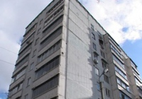 Часть перепланировок в квартирах можно будет делать без официальных разрешений