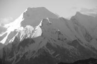 """Друзья расстрелянных альпинистов: """"От камнепада можно уйти, лавину - предусмотреть. А такое…"""""""