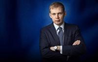 Группа компаний ВЕТЭК Сергея Курченко и UMH Group подписали соглашение купли-продажи 98% акций медиа-холдинга