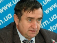 Микола Шамбір: Мінсоцполітики навіть не розглядає питання про підвищення пенсійного віку