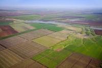 Верховная Рада упростила процедуру землеотвода