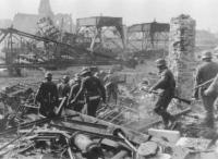 Харків став містом військової слави