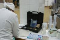 В молоке и масле из харьковских супермаркетов  обнаружили растительные жиры и кишечную палочку (список производителей)
