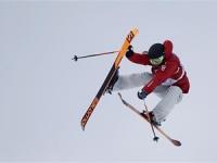 В среду на Олимпиаде в Сочи разыграют шесть комплектов медалей