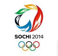На олимпийский старт сегодня выйдут девять украинцев