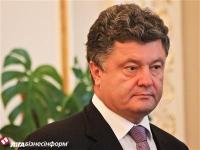 """Порошенко опередил Кличко в президентском рейтинге – """"Социс"""""""