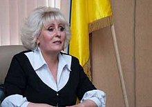 Мэр Славянска Неля Штепа со вчерашнего дня не выходит на связь.