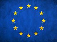 Євросоюз ввів безвізовий режим для громадян Молдови