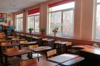 Проведение тестирования для школьников под угрозой срыва: нет денег