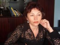 В Изюмском районе новый руководитель госадминистрации