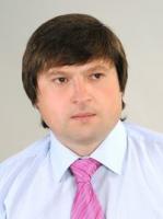 Лозівську райдержадміністрацію очолив Сергій Красноперов
