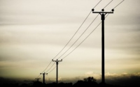 Плановые отключения электроэнергии в связи с ремонтными работами Изюмским РЭС