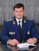 Прокуратура Харківщини жорстко реагуватиме на будь-які прояви сепаратизму