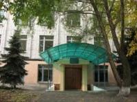 Ізюмська дитяча художня школа імені С.І. Васильківського проводить набір учнів