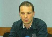 """""""Дешеві"""" міліціонери й посадовці дуже дорого обходяться українському суспільству"""""""