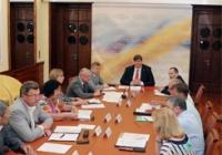Из Фонда регионального развития Харьковщина получит более 42 миллионов