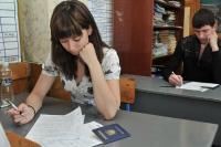 Школьные экзамены не отменили, но сократили