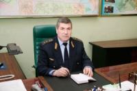 Кабмин утвердил нового начальника Южной железной дороги