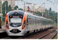 Дневной Нyundai на Киев будет ходить шесть раз в неделю