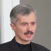 Держкомтелерадіо просить громадян України не давати коментарі російським ЗМІ