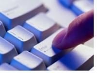 Открыта предварительная регистрация абитуриентов для подачи заявлений в электронной форме