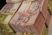 Нацбанк ограничил выдачу наличности через кассы банков и банкоматы