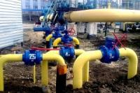 """""""Укргаздобыча"""" выделит более 100 миллионов на модернизацию Шебелинского газоперерабатывающего завода"""