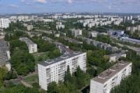 Кабмин предлагает передать землю и придомовую территорию в собственность ОСМД