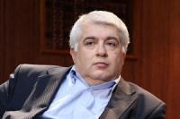 Харьковчанин стал советником Яценюка
