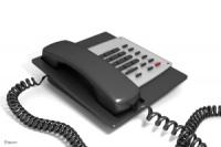 В Украине дорожает телефонная связь