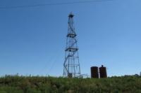 В Харьковской области открыли нефтегазоносное месторождение