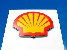 """Shell розірвала співробітництво з """"Газпром нафтою"""" – через санкції"""