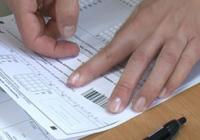 С 5 января начнут регистрировать абитуриентов на ВНО