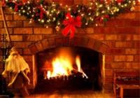 Сегодня празднуют Рождество католики и протестанты
