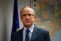 Ян Томбінські: «Ключовою у процесі реформ є воля українців»