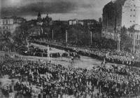 22 січня - День Соборності України
