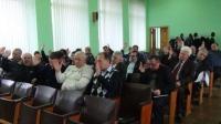 Сьогодні  -відбудеться позачергова сесія Ізюмської міської ради