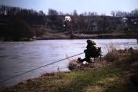 В Харьковской области запретили рыбачить на некоторых водоемах: список