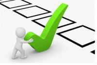 Местные выборы назначены на 25 октября