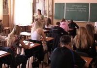 12-летнее школьное обучение хотят вернуть со следующего года