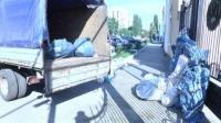 На Харьковщине изъято более 200 килограммов наркосодержащих растений