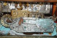 В Харьков привезут чудотворную икону из Иерусалима
