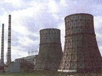 Новую мини-ТЭЦ на биотопливе планируют создать в Балаклейском районе