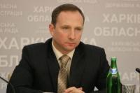 Игорь Райнин опубликовал декларацию о доходах