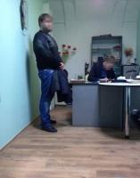 СБУ затримала депутата райради на хабарі