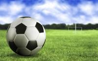 Изюмские футболисты начали чемпионат с поражения