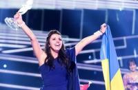Победа Джамалы на Евровидении: кто как голосовал